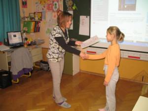 Nagrajenka Lejla 004-m